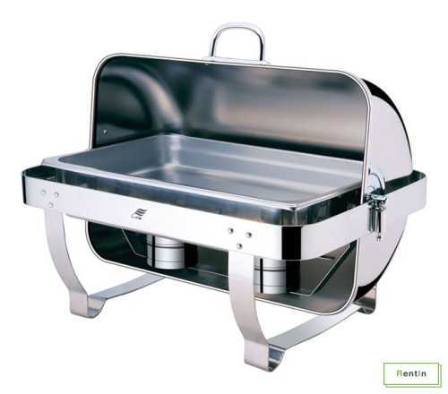 CHAFING DISH-SINGLE INSERT