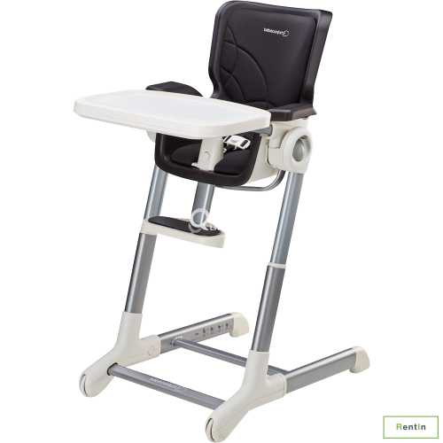 Rent bebe confort kaleo high chair in Dubai