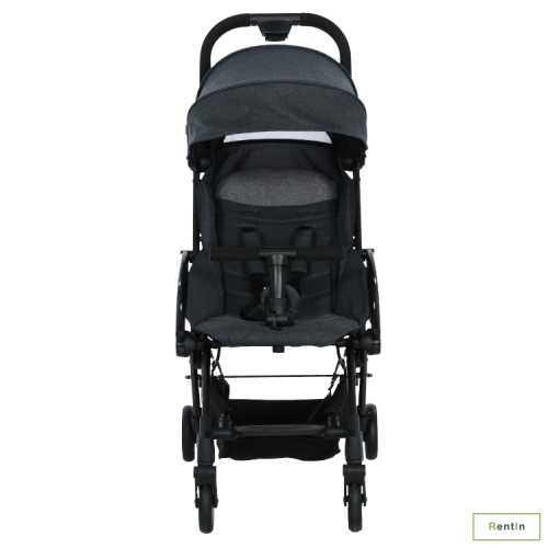 Giggles CONCORDLITE STROLLER ARUBA/GREEN For rent in Dubai (6 months to 3 years)