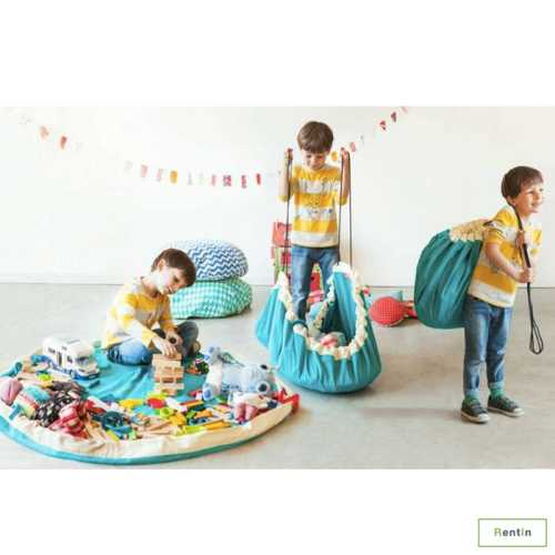 Take Play&Go Storage Bag on rent