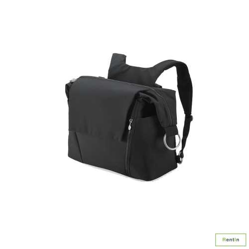 JUSTESSENTIALS UNIVERSAL STROLLER ORGANISER for rent in Dubai