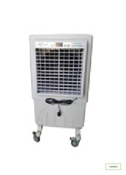 CM-8000A  Air Cooler