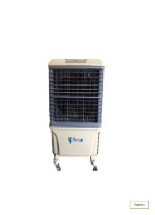 CM-8000B Air Cooler