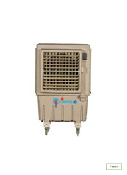 CM-8000 Air Cooler